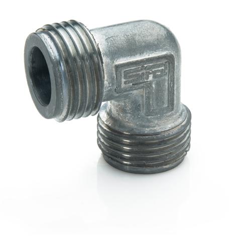 raccordo tubo gas piano cottura termosifoni in ghisa